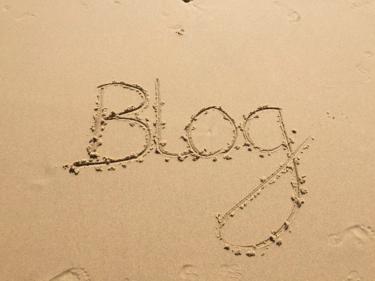 WordPressブログの始め方を分かりやすく解説【初心者向け】