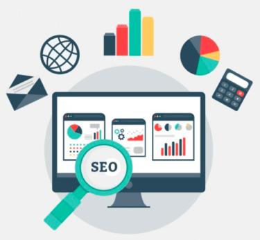 【SEO】ブログ題材 おすすめの検索サイトを教えます