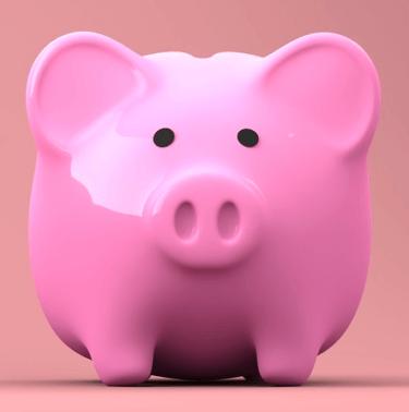 【USCPA】年収はいくらなの? 国内・海外についてご紹介します