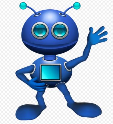 【RPA】ロボットを活用できる人事関係の具体的な業務内容について